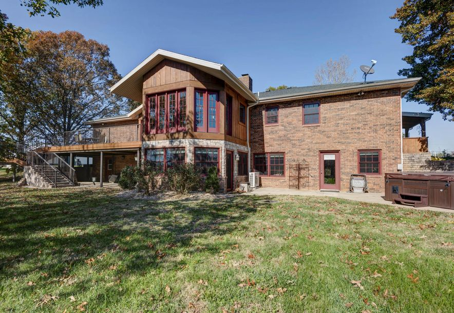 256 Century Farm Road Rogersville, MO 65742 - Photo 37