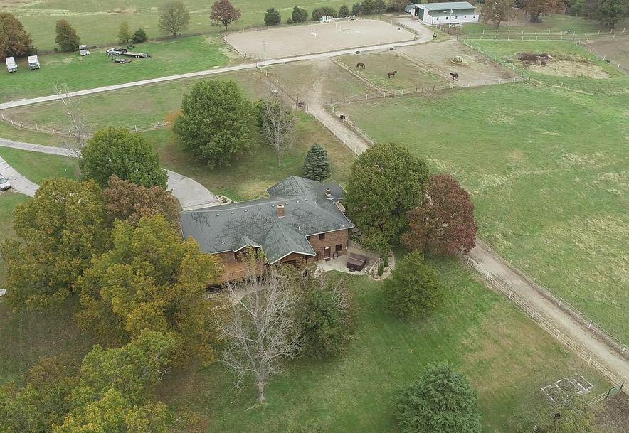 256 Century Farm Road Rogersville, MO 65742 - Photo 41