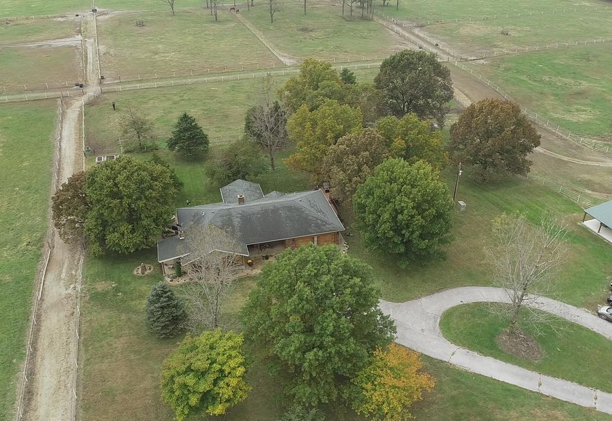 256 Century Farm Road Rogersville, MO 65742 - Photo 42