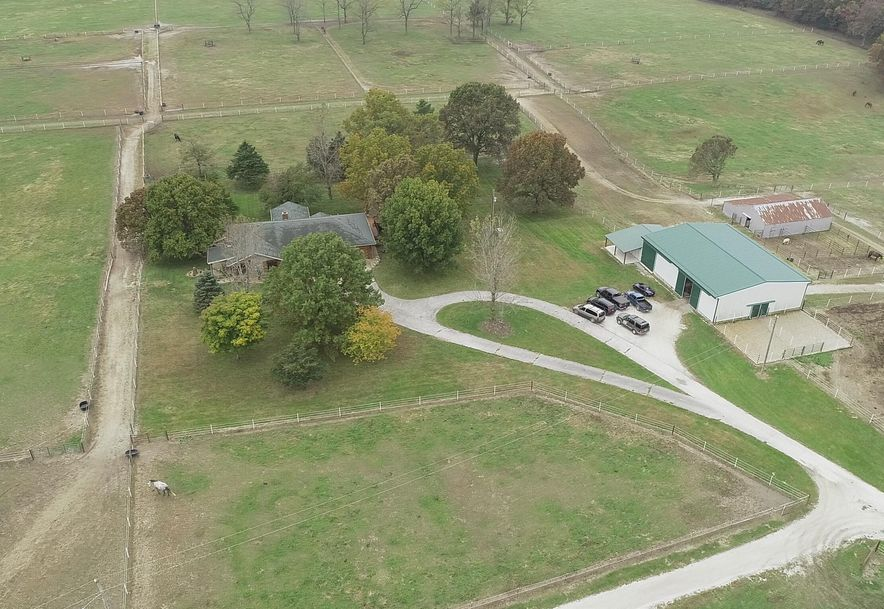256 Century Farm Road Rogersville, MO 65742 - Photo 47
