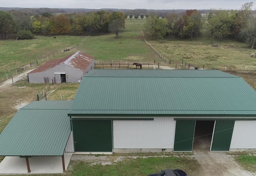 256 Century Farm Road Rogersville, MO 65742 - Photo 48