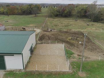 Photo of 256 Century Farm Road