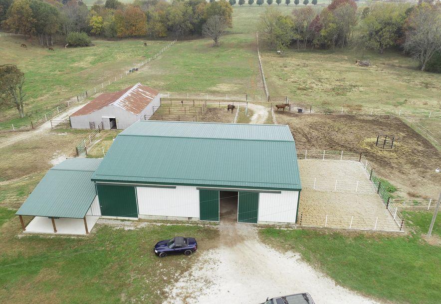 256 Century Farm Road Rogersville, MO 65742 - Photo 51