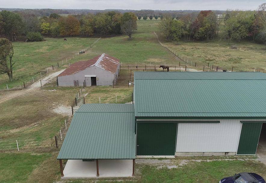 256 Century Farm Road Rogersville, MO 65742 - Photo 54