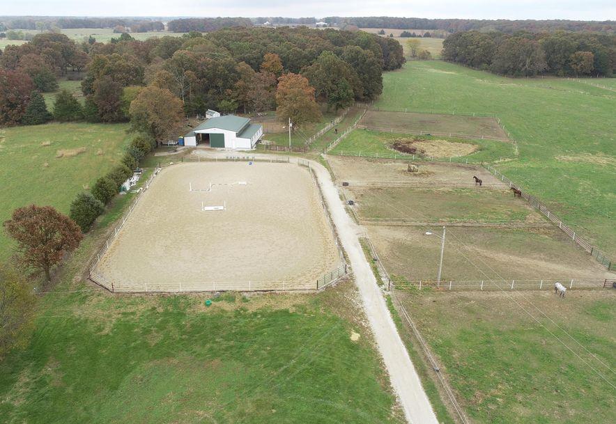 256 Century Farm Road Rogersville, MO 65742 - Photo 56