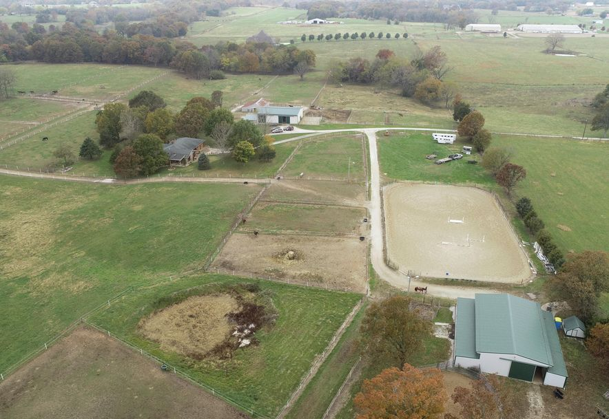 256 Century Farm Road Rogersville, MO 65742 - Photo 57