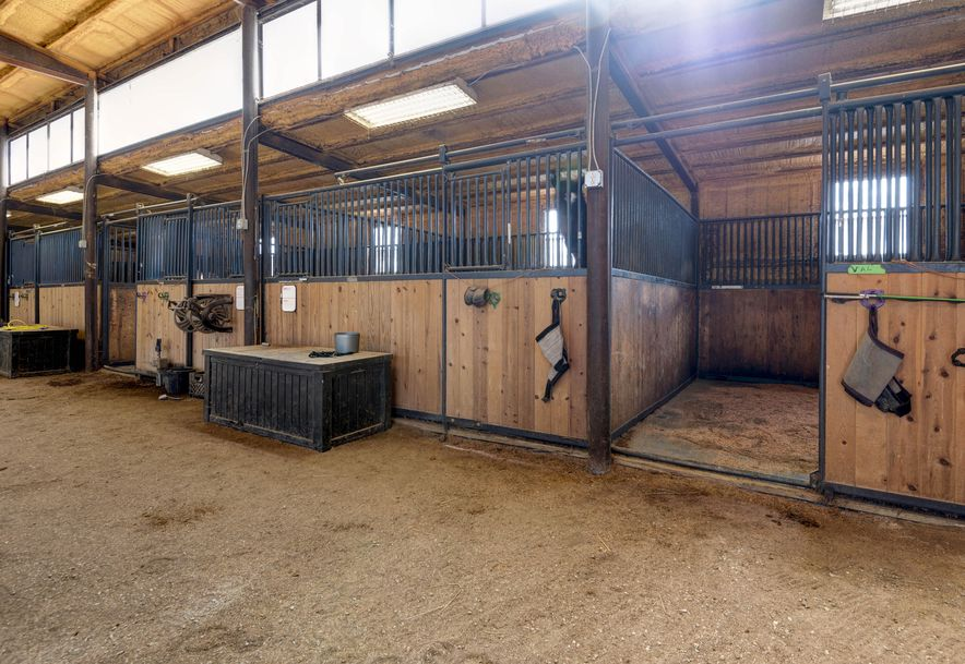 256 Century Farm Road Rogersville, MO 65742 - Photo 58