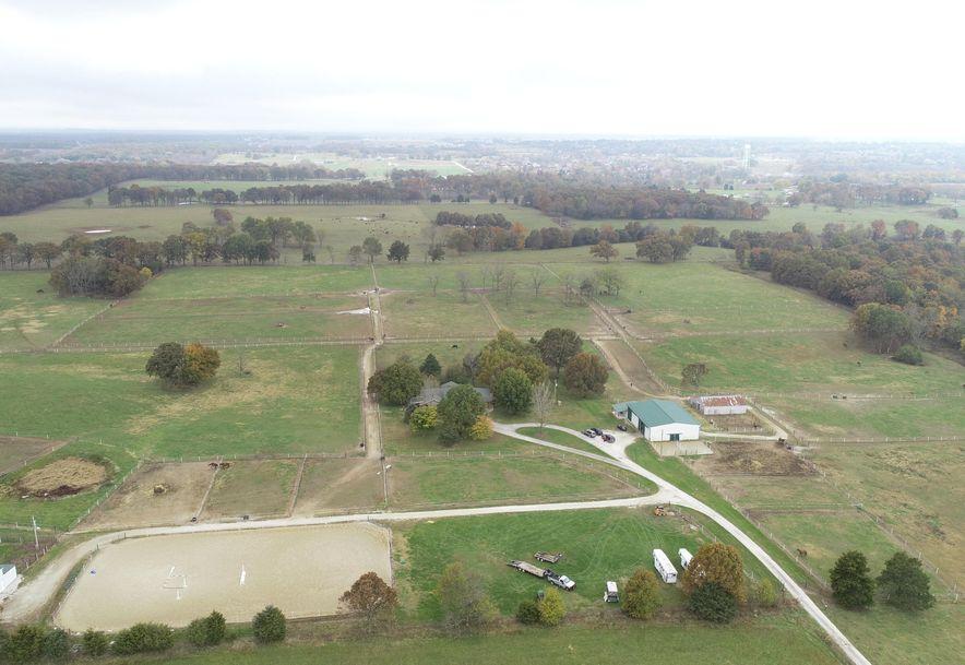 256 Century Farm Road Rogersville, MO 65742 - Photo 61