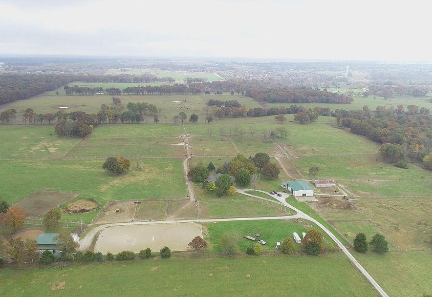 256 Century Farm Road Rogersville, MO 65742 - Photo 62