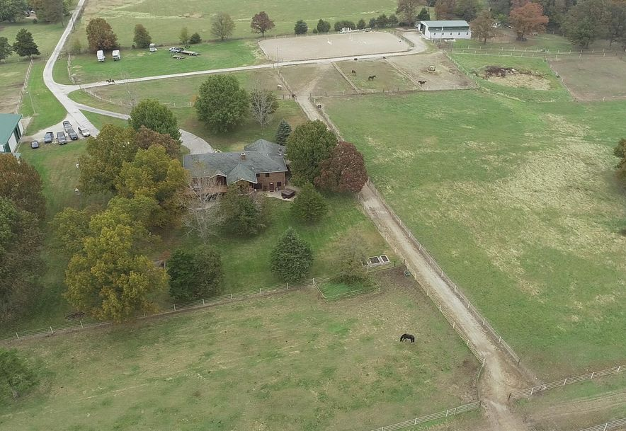 256 Century Farm Road Rogersville, MO 65742 - Photo 66