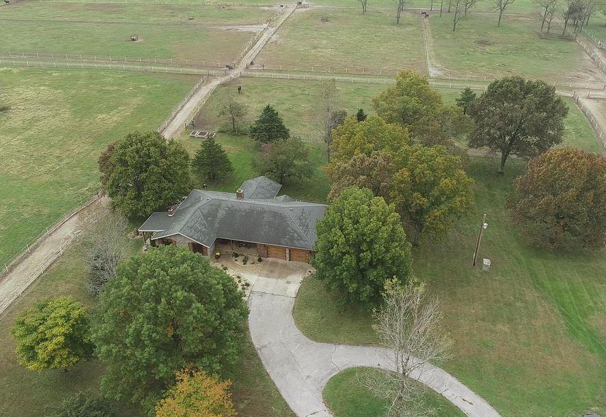 256 Century Farm Road Rogersville, MO 65742 - Photo 68
