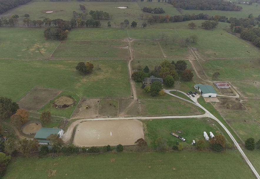 256 Century Farm Road Rogersville, MO 65742 - Photo 73