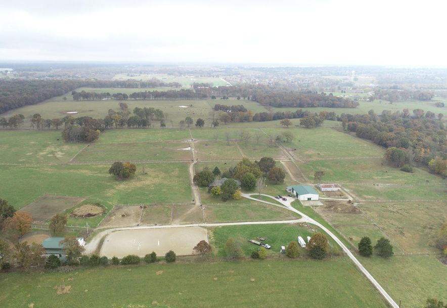 256 Century Farm Road Rogersville, MO 65742 - Photo 74