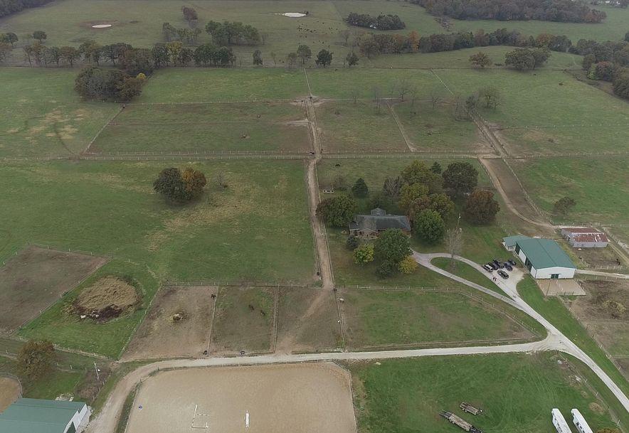 256 Century Farm Road Rogersville, MO 65742 - Photo 76