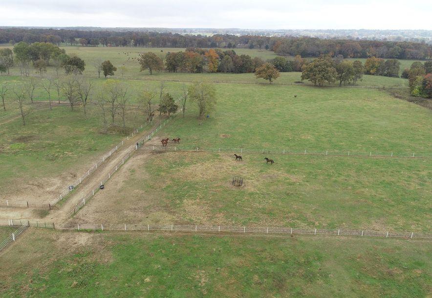 256 Century Farm Road Rogersville, MO 65742 - Photo 79