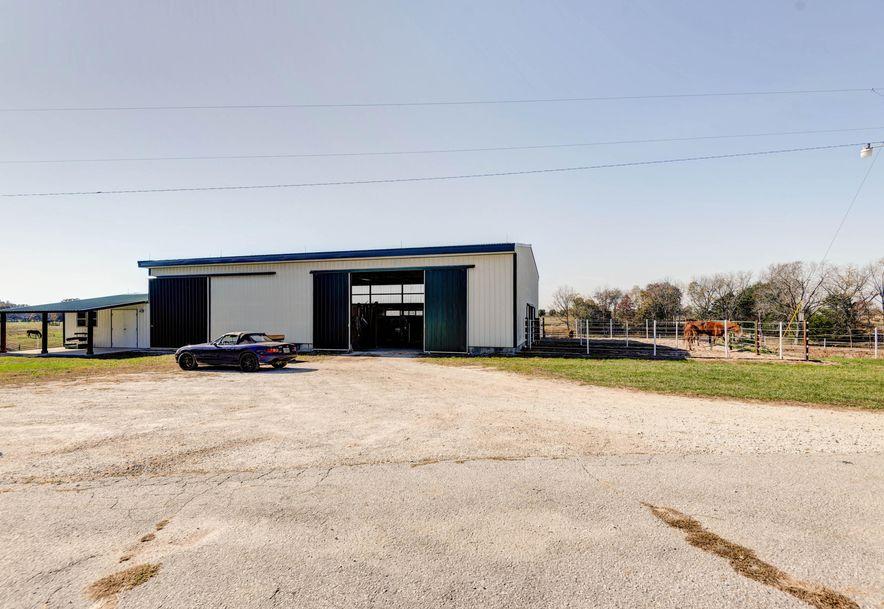 256 Century Farm Road Rogersville, MO 65742 - Photo 80
