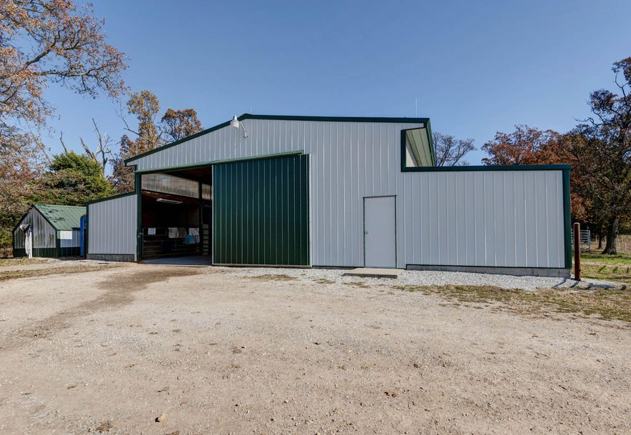 256 Century Farm Road Rogersville, MO 65742 - Photo 83