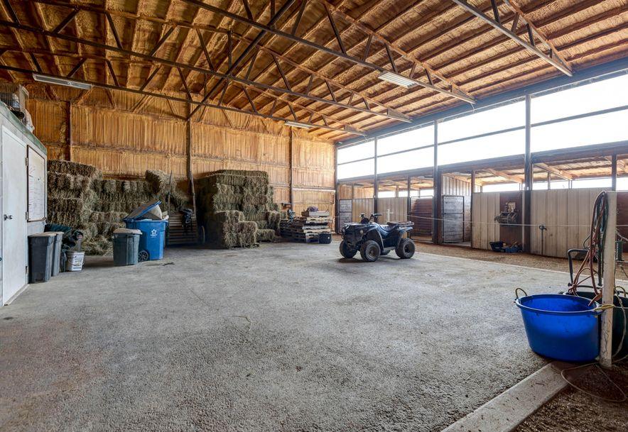 256 Century Farm Road Rogersville, MO 65742 - Photo 86