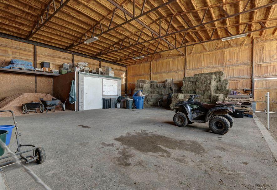 256 Century Farm Road Rogersville, MO 65742 - Photo 87