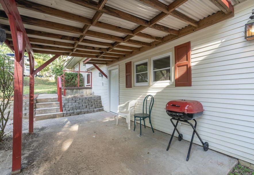 13 Hillside Drive Nixa, MO 65714 - Photo 40