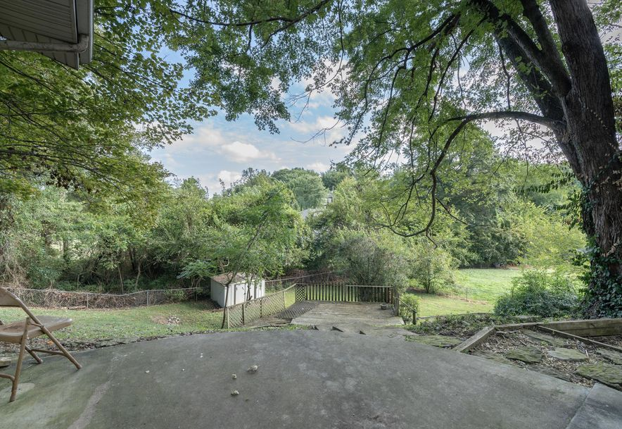 13 Hillside Drive Nixa, MO 65714 - Photo 43