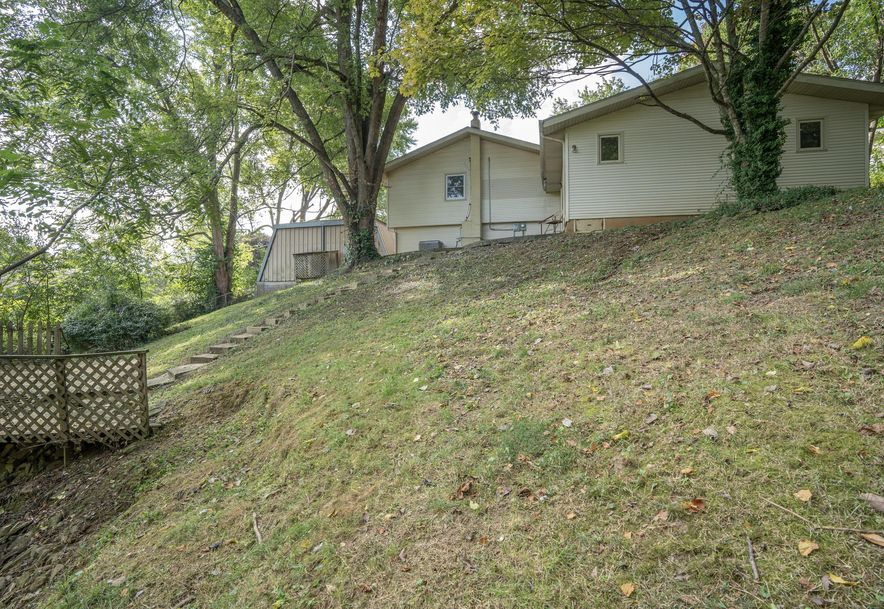 13 Hillside Drive Nixa, MO 65714 - Photo 44