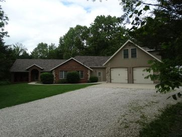 1097 Indian Grove Lane Rogersville, MO 65742 - Image 1
