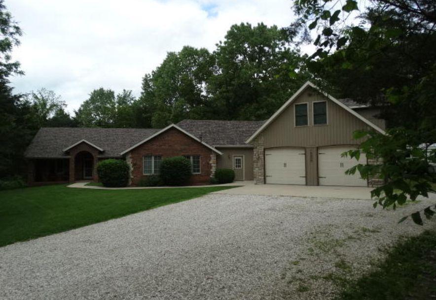1097 Indian Grove Lane Rogersville, MO 65742 - Photo 1