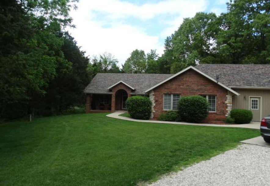 1097 Indian Grove Lane Rogersville, MO 65742 - Photo 2
