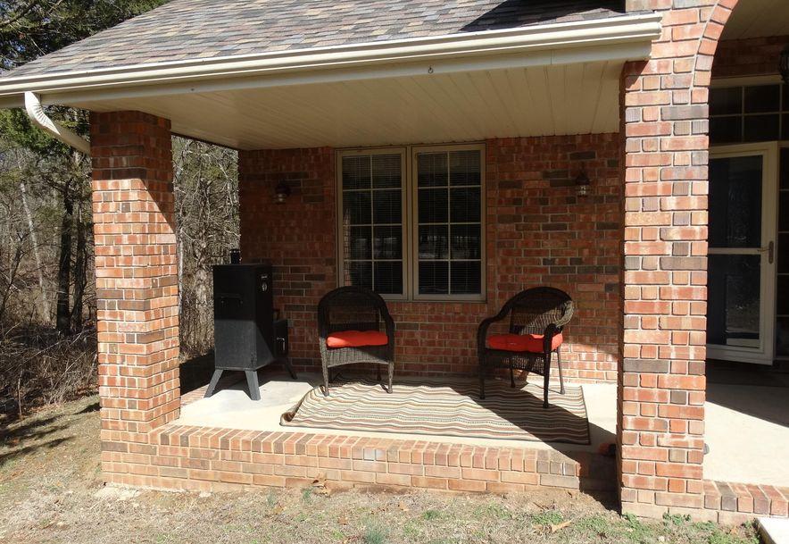 1097 Indian Grove Lane Rogersville, MO 65742 - Photo 11