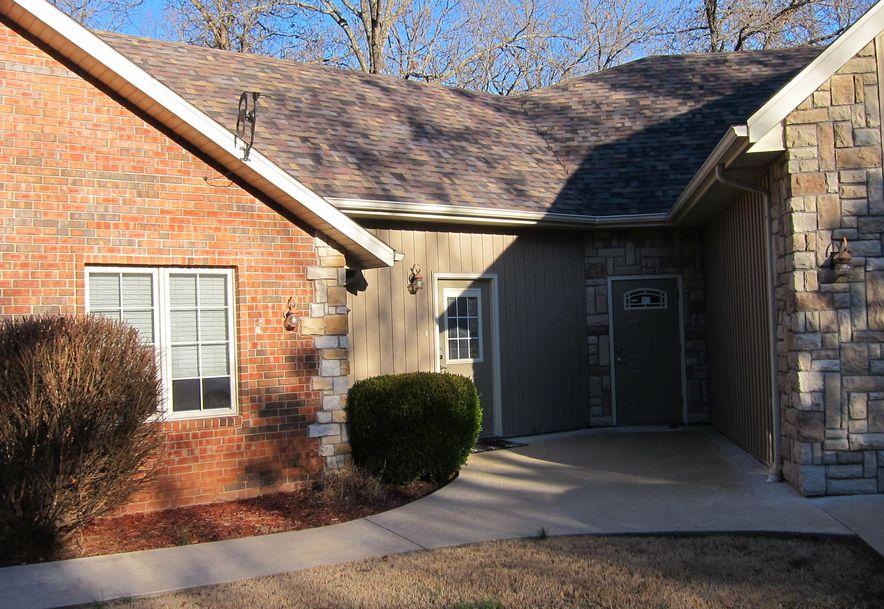 1097 Indian Grove Lane Rogersville, MO 65742 - Photo 12