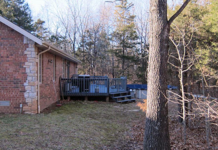 1097 Indian Grove Lane Rogersville, MO 65742 - Photo 14