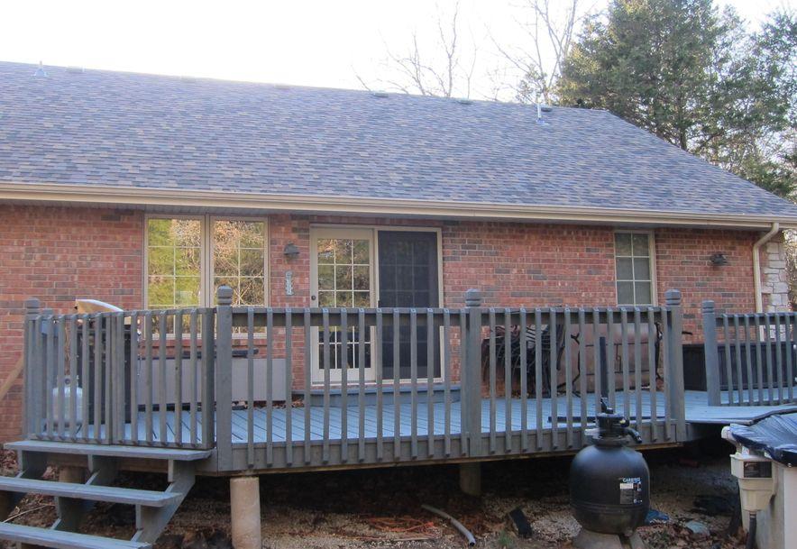 1097 Indian Grove Lane Rogersville, MO 65742 - Photo 15