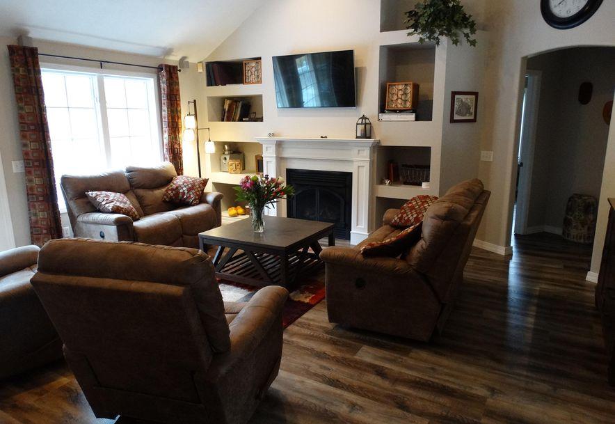 1097 Indian Grove Lane Rogersville, MO 65742 - Photo 16