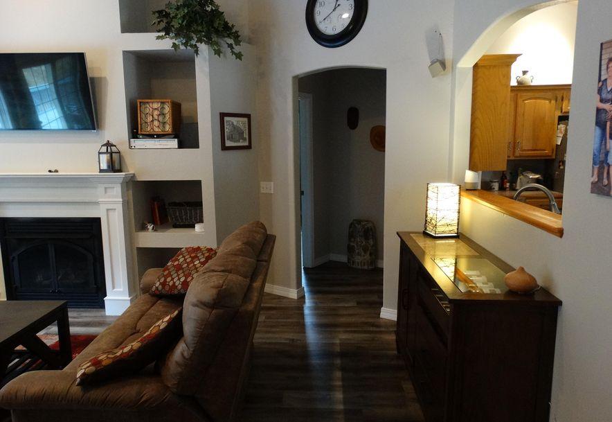 1097 Indian Grove Lane Rogersville, MO 65742 - Photo 17