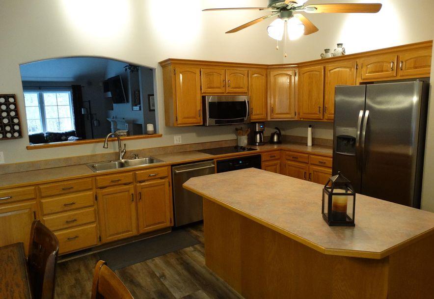 1097 Indian Grove Lane Rogersville, MO 65742 - Photo 23