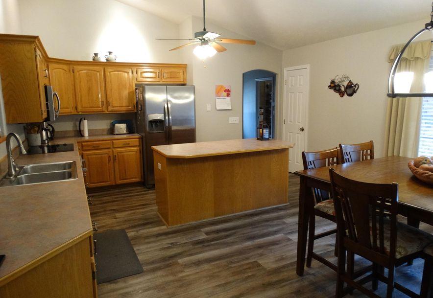 1097 Indian Grove Lane Rogersville, MO 65742 - Photo 25