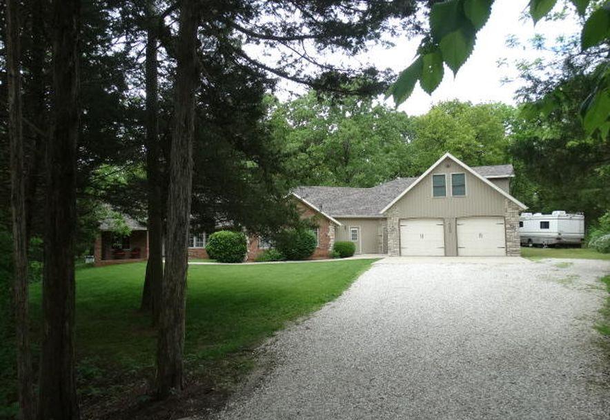 1097 Indian Grove Lane Rogersville, MO 65742 - Photo 4