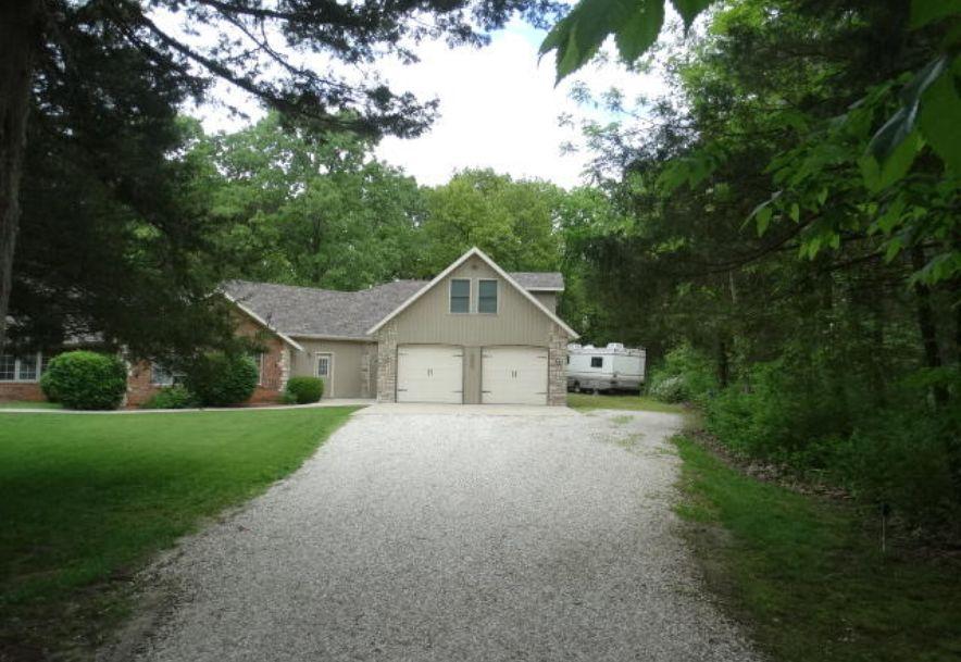 1097 Indian Grove Lane Rogersville, MO 65742 - Photo 5