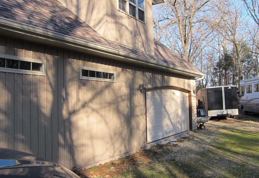 1097 Indian Grove Lane Rogersville, MO 65742 - Photo 58