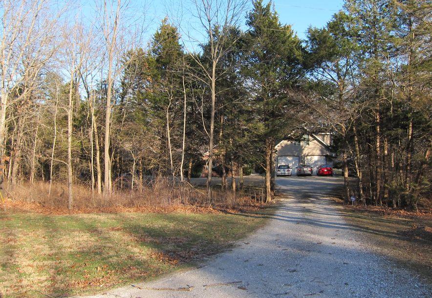 1097 Indian Grove Lane Rogersville, MO 65742 - Photo 59