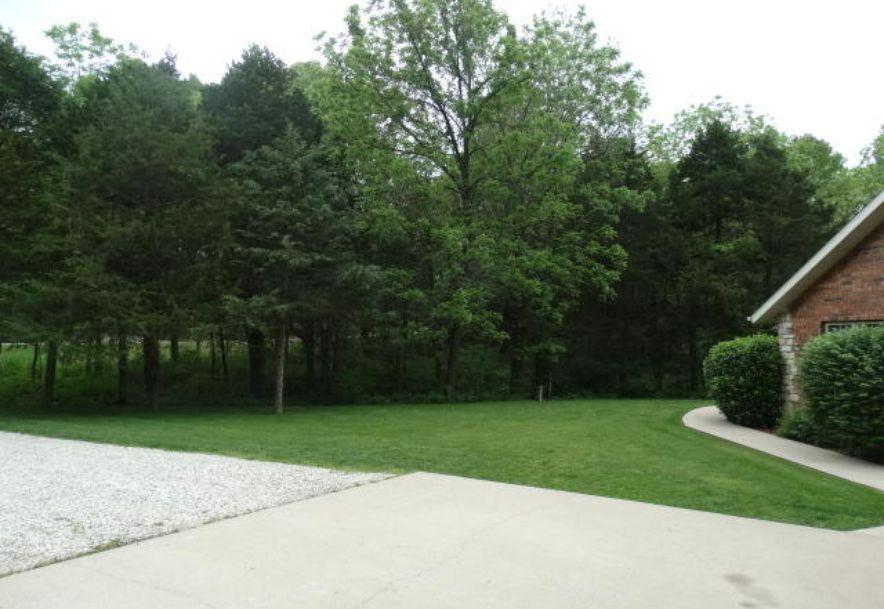 1097 Indian Grove Lane Rogersville, MO 65742 - Photo 7