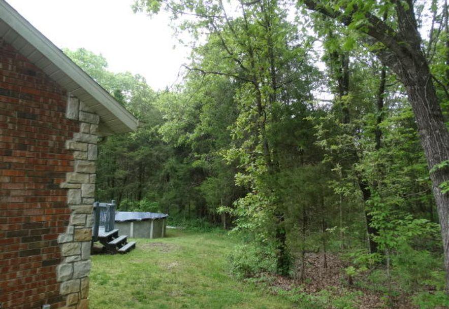 1097 Indian Grove Lane Rogersville, MO 65742 - Photo 9