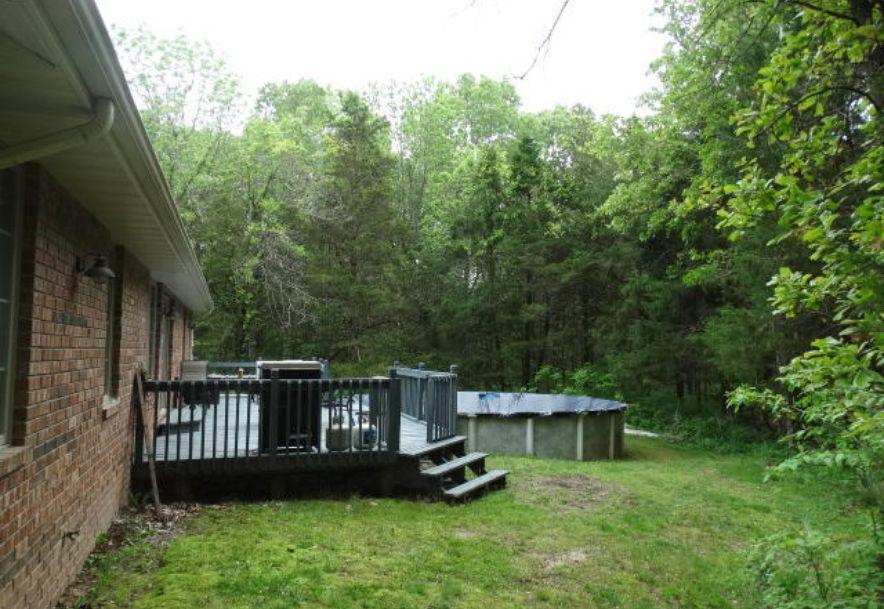 1097 Indian Grove Lane Rogersville, MO 65742 - Photo 10