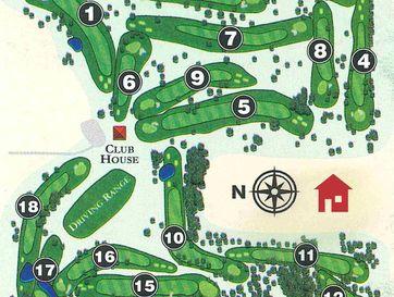 Photo of 6325 Golf Lane