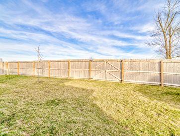Photo of 820 South Eastridge