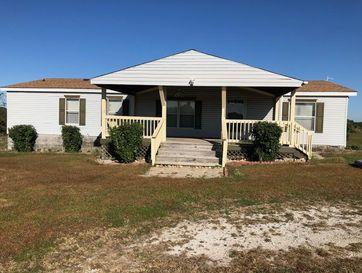 2737 New Hope Road Fordland, MO 65652 - Image 1
