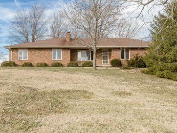 252 State Rd O Fair Grove, MO 65648 - Image 1