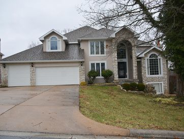 3705 Pleasant Valley Drive Nixa, MO 65714 - Image 1