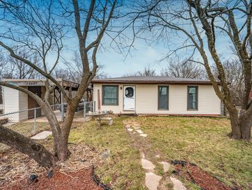 15327 Business 13 Branson West, MO 65737 - Image 1